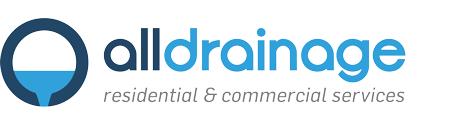 All Drainage Ltd Whangarei